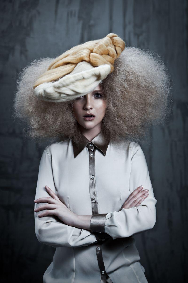 hair-hat-07