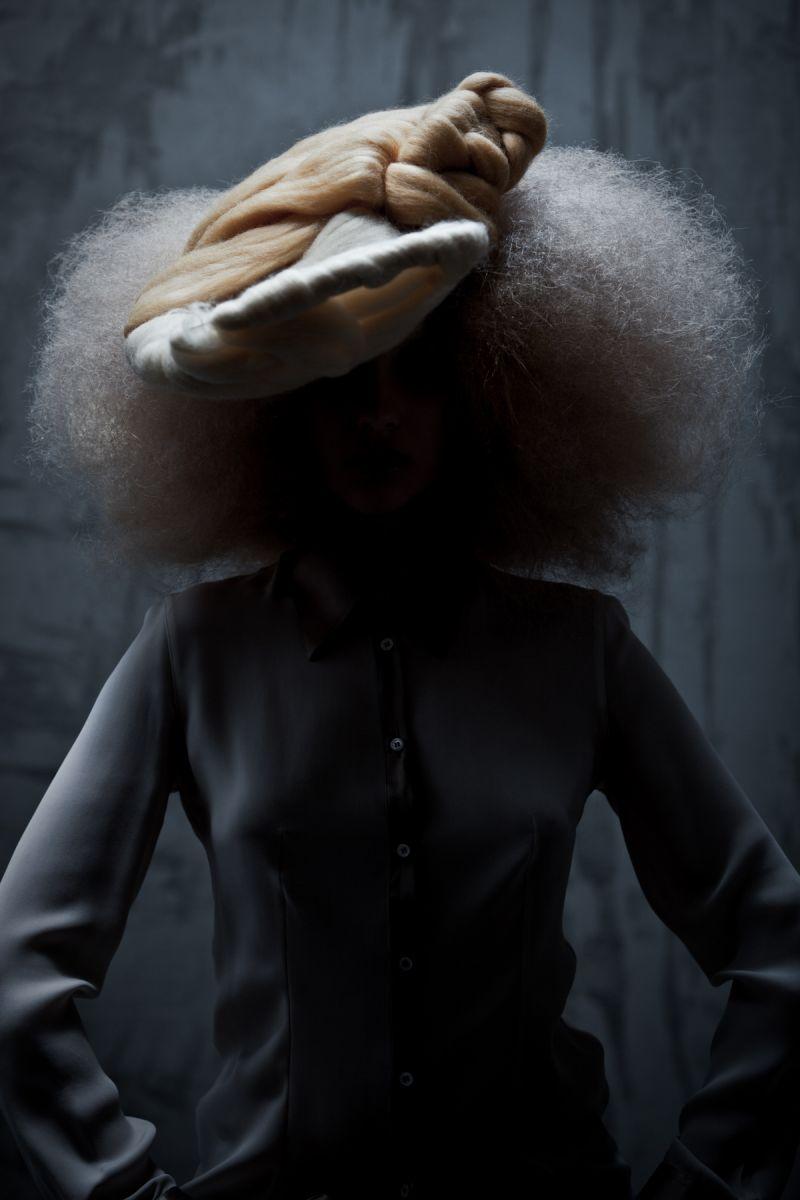 hair-hat-08
