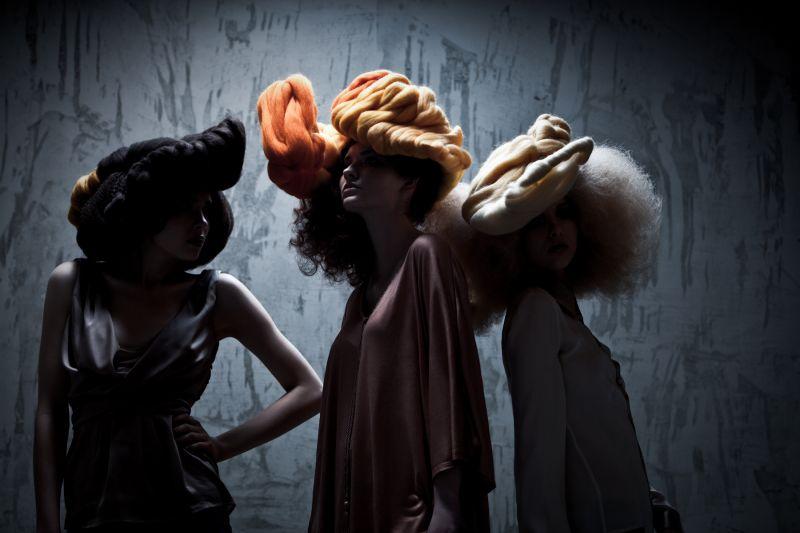 hair-hat-11