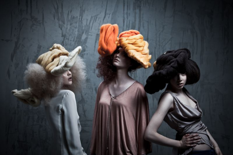 hair-hat-12