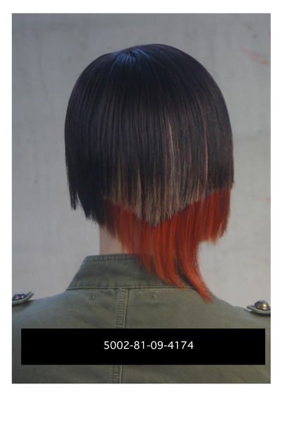 lana-pelo-01